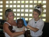 CSND Mission Togo 2015 (195/328)