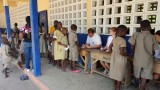 CSND Mission Togo 2015 (196/328)