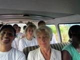 CSND Mission Togo 2015 (199/328)