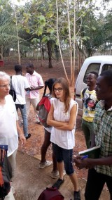 CSND Mission Togo 2015 (202/328)