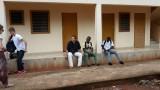 CSND Mission Togo 2015 (203/328)
