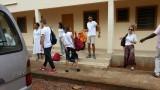 CSND Mission Togo 2015 (204/328)