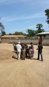 CSND Mission Togo 2015 (205/328)