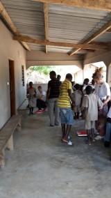 CSND Mission Togo 2015 (206/328)