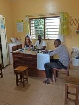CSND Mission Togo 2015 (214/328)