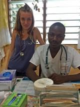 CSND Mission Togo 2015 (215/328)