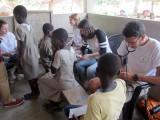 CSND Mission Togo 2015 (218/328)