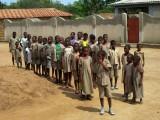 CSND Mission Togo 2015 (220/328)