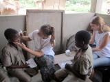 CSND Mission Togo 2015 (222/328)