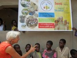CSND Mission Togo 2015 (223/328)