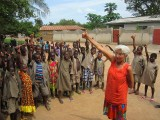 CSND Mission Togo 2015 (224/328)