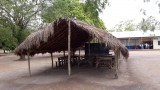 CSND Mission Togo 2015 (227/328)