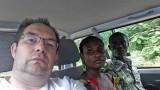 CSND Mission Togo 2015 (229/328)