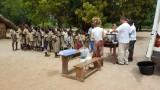 CSND Mission Togo 2015 (235/328)