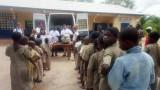 CSND Mission Togo 2015 (236/328)
