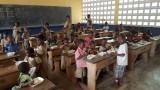 CSND Mission Togo 2015 (237/328)