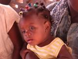 CSND Mission Togo 2015 (238/328)