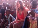 CSND Mission Togo 2015 (239/328)