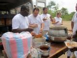 CSND Mission Togo 2015 (241/328)