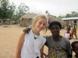 CSND Mission Togo 2015 (249/328)