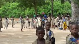 CSND Mission Togo 2015 (254/328)