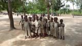 CSND Mission Togo 2015 (255/328)