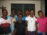 CSND Mission Togo 2015 (256/328)