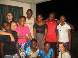 CSND Mission Togo 2015 (257/328)