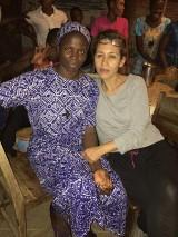 CSND Mission Togo 2015 (258/328)
