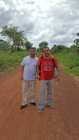 CSND Mission Togo 2015 (265/328)