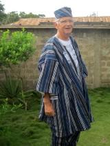 CSND Mission Togo 2015 (266/328)