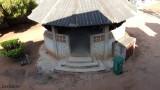 CSND Mission Togo 2015 (267/328)