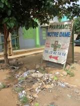CSND Mission Togo 2015 (274/328)