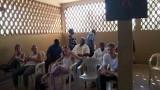 CSND Mission Togo 2015 (280/328)