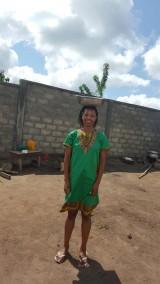 CSND Mission Togo 2015 (289/328)