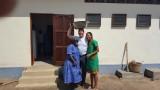 CSND Mission Togo 2015 (291/328)