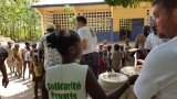 CSND Mission Togo 2015 (294/328)