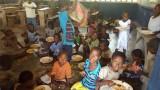 CSND Mission Togo 2015 (295/328)