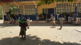 CSND Mission Togo 2015 (297/328)