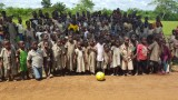 CSND Mission Togo 2015 (298/328)