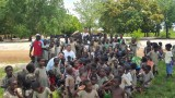 CSND Mission Togo 2015 (299/328)
