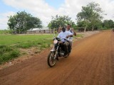 CSND Mission Togo 2015 (300/328)