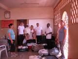 CSND Mission Togo 2015 (302/328)