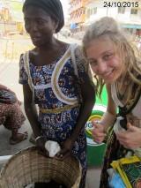 CSND Mission Togo 2015 (311/328)
