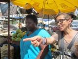 CSND Mission Togo 2015 (312/328)