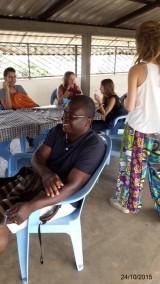 CSND Mission Togo 2015 (315/328)