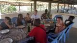 CSND Mission Togo 2015 (320/328)