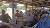 CSND Mission Togo 2015 (321/328)