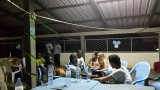 CSND Mission Togo 2015 (323/328)