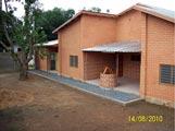 Centre médico-social de Kpalimé